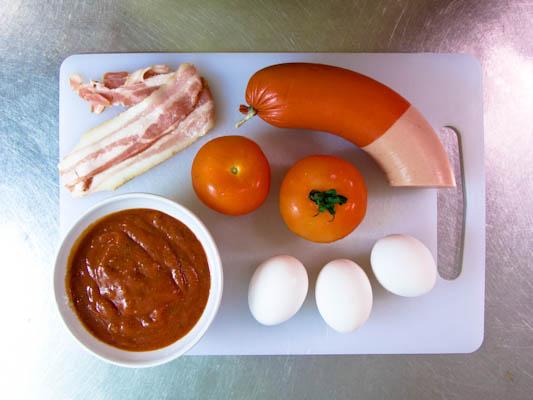 polse_tomat_egg-1
